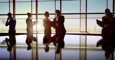 Consulente del lavoro: la professione in Italia