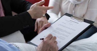 Certificazione dei contratti di lavoro