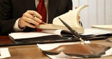 certificazione contratti di lavoro