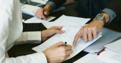 Competenze, Procedure e diritti di segreteria della Commissione di Certificazione, Conciliazione e Arbitrato