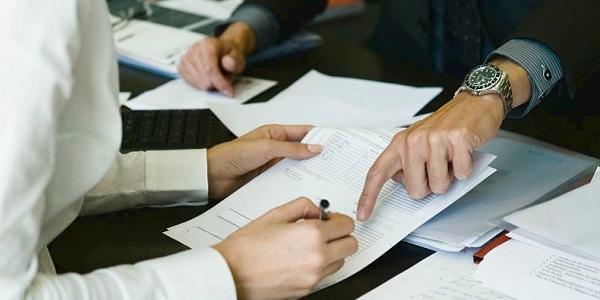 La conciliazione in commissione