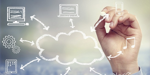 Seminario Cloud Computing