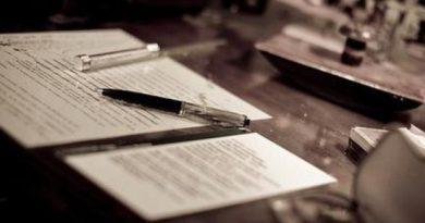 Documenti Pubblica Amministrazione