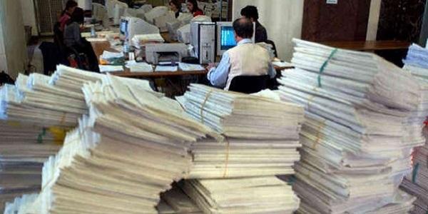 Richieste documenti PA
