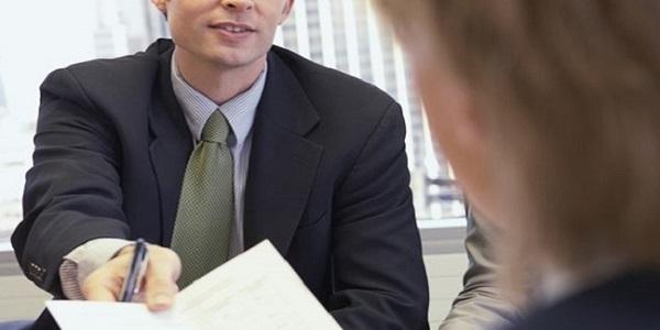 Dimissioni in Jobs Act
