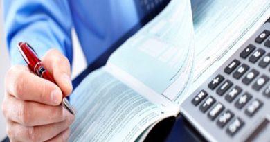 Sistema di Previdenza dei Consulenti del Lavoro