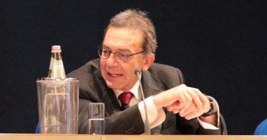 Intervista Giuseppe D'Angelo 2015