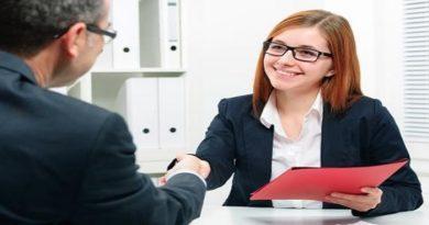 Esami di Stato per l'abilitazione a Consulente del Lavoro 2017: corsi di formazione, date, sedi e prove
