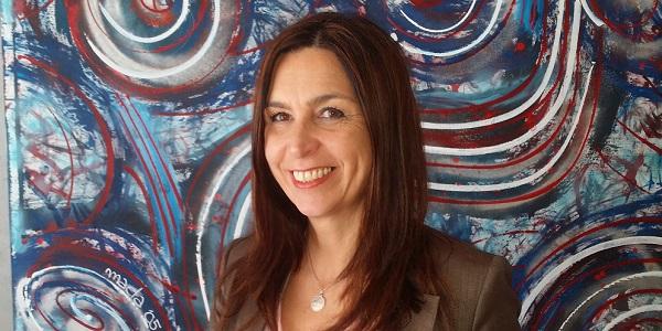 Anna Calabrò
