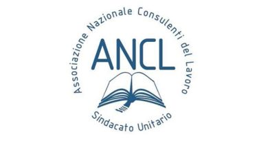 ANCL UP Viterbo