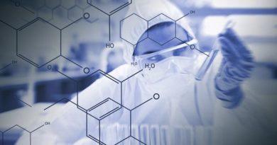 legge di stabilità 2017 ricerca e sviluppo