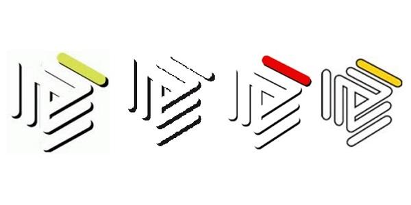 Logo Conusulenti del Lavoro