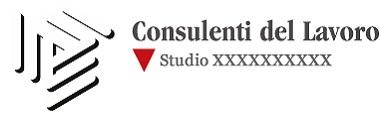 Logo Consulenti del Lavoro small web
