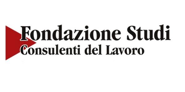 circolare Fondazione Studi