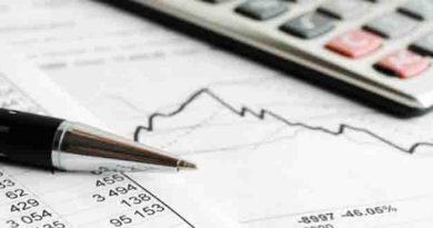 Riforma del bilancio 2016: cosa cambia col D. Lgs. 139/2015