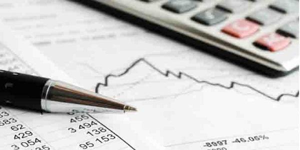 riforma del bilancio 2016