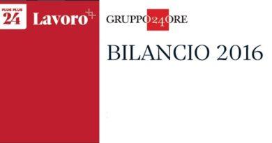 slides convegno Riforma Bilancio 2016