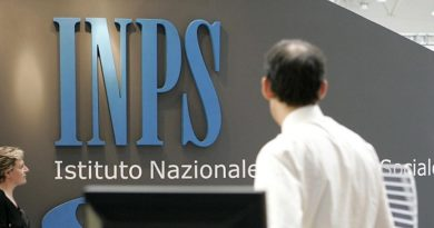 Referente provinciale INPS