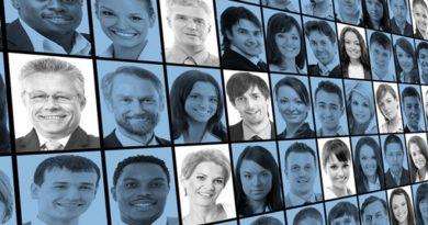 selezione del personale consulenti del lavoro