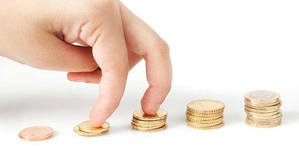 Convegno sui Fondi Interprofessionali