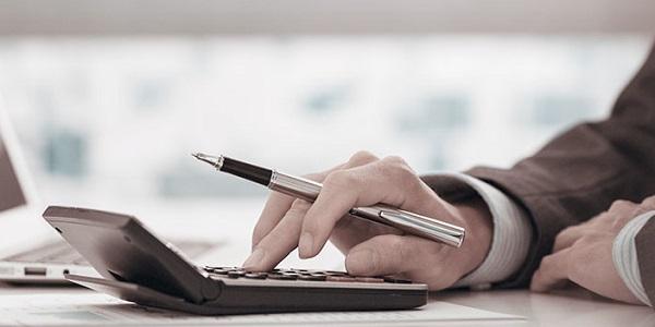 convegno su i nuovi regimi contabili e fiscali