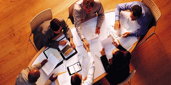 Normativa sulle Società tra Professionisti