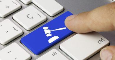 deposito atti Processo Tributario Telematico