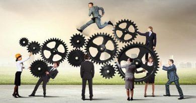 legge bilancio 2018 imprese PMI professionisti