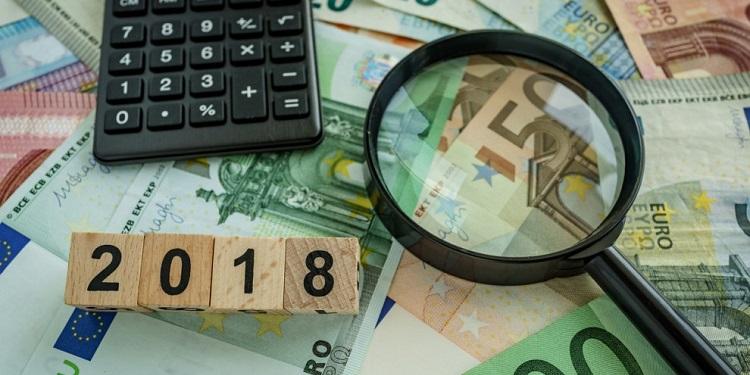 incontro novità legge bilancio 2018