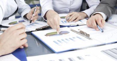 Protocollo Intesa MEF CNO CFU Revisori Legali