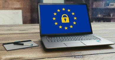 Regolamento UE 2016/679 sulla protezione dei dati personali: la Circolare del CNO