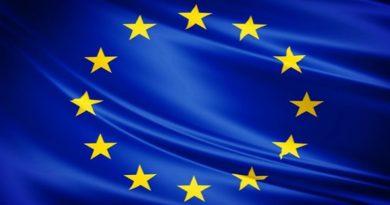 Fondi Europei Sportello Europa Viterbo