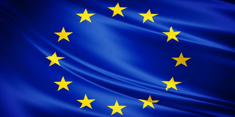 Incontro Sportello Europa | Consulenti del Lavoro Viterbo