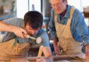 Approfondimento 7/5/2018 Fondazione Studi: il lavoro tra familiari è lecito