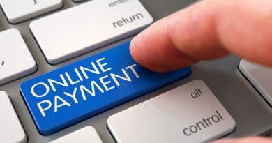 Tracciabilità pagamenti