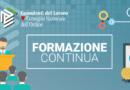 Banner Piattaforma Unica FCO