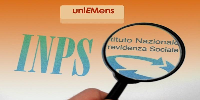 Variazione ndr per cig consulenti del lavoro viterbo for Inps servizi per aziende e consulenti