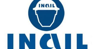 Accesso sistemi informatici INAIL