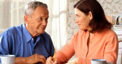 Flusso UniEmens anticipato pensioni