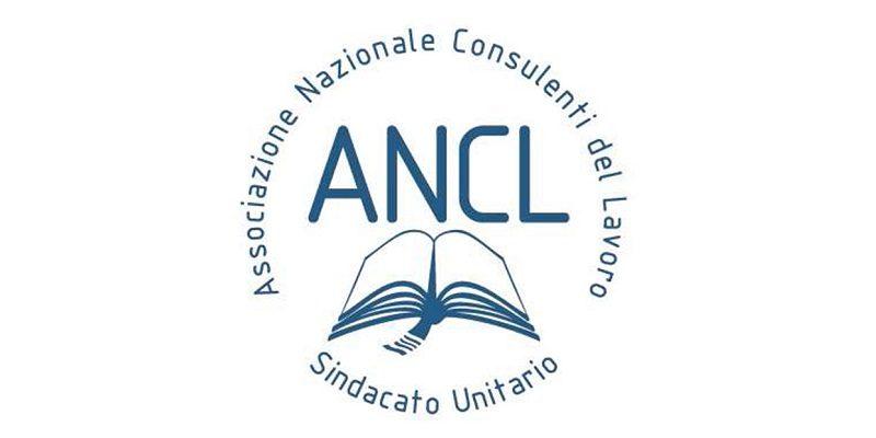 Logo ANCL SU