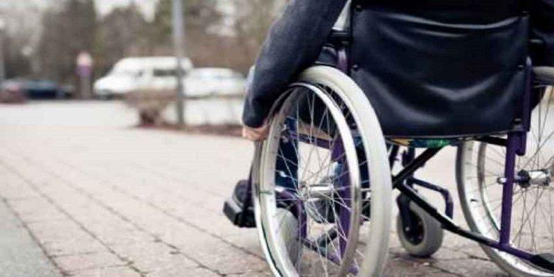 prestazioni INAIL disabili