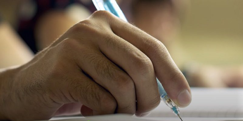 Lettera Praticante CNO Vademecum Esame