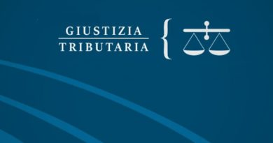 Portale Giustizia Tributaria
