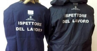 Protocollo Intesa ITL CPO CdL VT 2019
