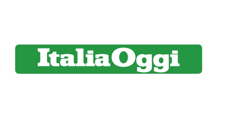 Logo ItaliaOggi