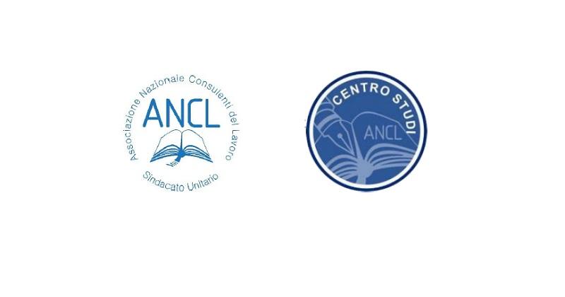 Centro Studi ANCL