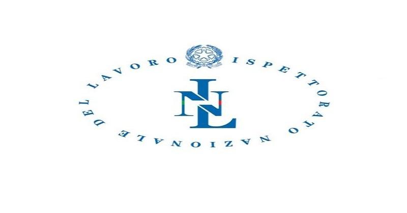 Logo INL